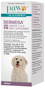 paw-dermega-omega-3-6-oral-supplement-200ml-aee