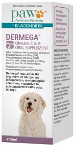paw-dermega-omega-3-6-oral-supplement-200ml-aee