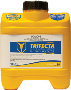 trifecta_product_image