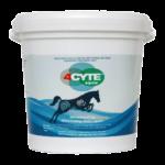 4cyte-equine-700g